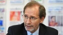 Eduardo Gamarra analiza el momento político en Cuba y su impacto en EE.UU.