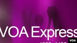 VOA Express