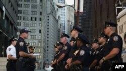 Nyu-York politsiyasi musulmonlarga qarshi tashviqotda ayblanmoqda