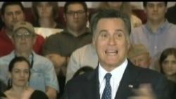 2012-03-21 美國之音視頻新聞: 羅姆尼在伊利諾伊州初選獲勝