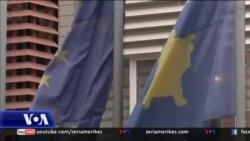 Kosovë: Vazhdojnë debatet për Gjykatën e Posaçme
