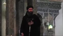 'IŞİD'in İslam'la İlişkisi Var mı?' Tartışması