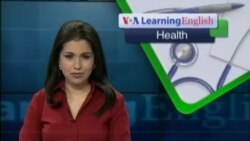 Influenza Disarms the Body's First Line of Defense
