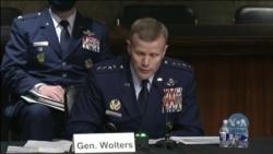 Генерал США розповів, наскільки реальною є загроза російського вторгнення в Україну. Відео