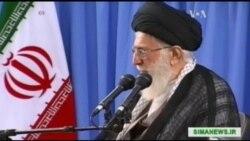 Ось що треба знати про майбутнє відносин Ірану та США. Відео