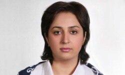 Türkmən Gəmiçi İranda qadınlara məhdudiyyətlərdən danışır
