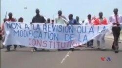 Bonne gouvernance : coup de projecteur sur la République démocratique du Congo