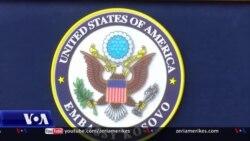 SHBA, BE, thirrje për respektimin e vendimit të Gjykatës Kushtetuese