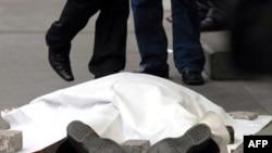 2007: Hrant Dink'e suikastı kimler planladı?