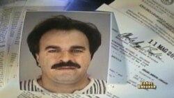 Іран планував вбивство у США?