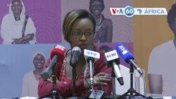 Manchetes africanas 23 Junho: Eleições na Etiópia com muita afluência diz CNE