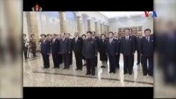 LHQ tìm cách đưa các giới chức Bắc Triều Tiên ra toà Hình sự Quốc tế