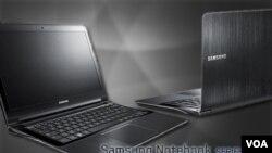 Con un diseño elegante este portátil llama la atención allá donde vaya.