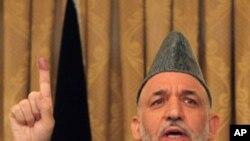 افغان حکومت کے ساتھ مذاکرات نہیں کررہے، طالبان رہنما