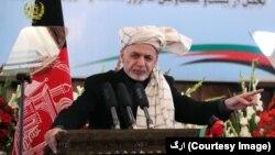 ۲۸ کاله مخکې له افغانستان څخه د سرو لښکرو له وتلو وروسته هر کال په دغه هیواد کې د دلوې ۲۶مه نیټه لمانځل کیږي