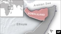 Somaliland: 12 ku Dhintay daadad soo Rogmaday