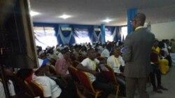 Nigeria : des ONG militent pour la fin des affrontements violents