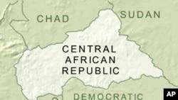 Top LRA Commander Killed