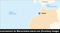 Maroc (gouvernement)