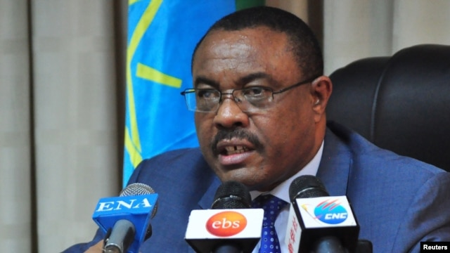 hrw-ethiopia-cracking-down-on-media-ahead-of-national-elections