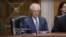 سناتور باب کورکر رئیس کمیته روابط خارجی