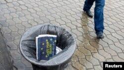 Ukrainahukumati bu qarorini iqtisodiy pragmatizm va xavfsizlik bilan izohlayapti.