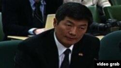 Sikyong-Dr.-Lobsang-Sangay