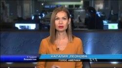 Студія Вашингтон: Прийняття закону про реінтеграцію Донбасу - крок у вірному напрямку - американські законодавці та експерти