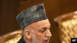 آغاز ماموریت نماینده جدید یونما در افغانستان