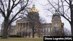 انجمن های حزبی آیووا که به مثابۀ انتخابات ابتدایی تلقی می گردد، شام دوشنبه اول فبروری برگزار می شود.