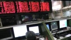 واکنش مثبت بازار ایران به انتخابات ریاست جمهوری