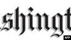 Washington Post: 'Batı, Erdoğan Hükümetinden de Kaygılanmalı'