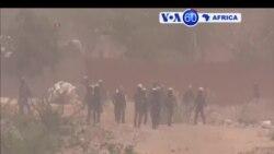 Manchetes Africanas 14 Abril 2017: Mais protestos no Niger
