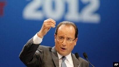 Налог на богатых во франции квартира в равде купить