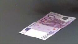 موج جديد ملى گرايى و بحران اقتصادى در اتحاديه اروپا