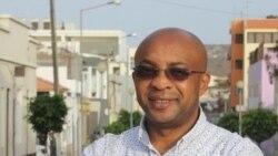 Polícia cabo-verdiana diz que autarca de Santa Catarina de Santiago tentou o suicídio
