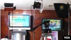 La libertad de prensa enfrenta varios retos en América Latina, según la SIP.