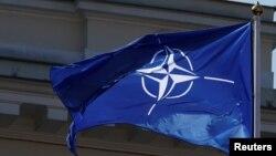 Thứ Năm ngày 4 tháng Tư đánh dấu 70 năm thành lập Tổ chức Hiệp ước Bắc Đại Tây Dương (NATO), nền tảng an ninh và ngoại giao từ sau Thế Chiến II.
