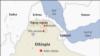 Sudan yamtaarifu balozi wa Ethiopia kuokotwa maiti 29 za raia wake