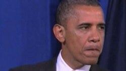 Preparativos del viaje de Obama a Cuba [Parte 4]
