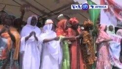 Manchetes Africanas 30 Setembro 2015