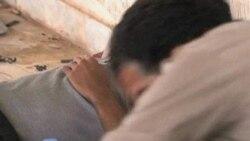 Anti-Gadhafi Forces Say Ready to Take Pro-Gadhafi Strongholds