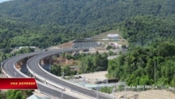 Việt Nam kiểm toán hàng loạt dự án BOT