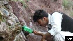 Teknologji e re për pastrimin e ujit premton të shpëtojë mijëra jetë njerëzish