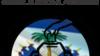 Logo Konsèy Elektoral Pwovizwa Ayisyen an