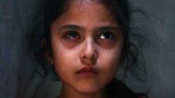 'مودی سرکار نے کشمیر کو بین الاقوامی مسئلہ بنا دیا'