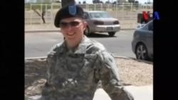 Bradley Manning'e 35 Yıl Hapis Cezası