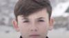 ЮНІСЕФ показав історію 12-річного хлопця з Авдіївки, у якого влучила куля