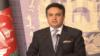 阿富汗不滿報道 稱塔利班訪問中國