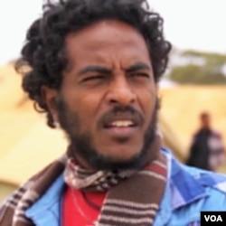 Shishay Tesfay